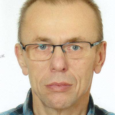 Rainer1961