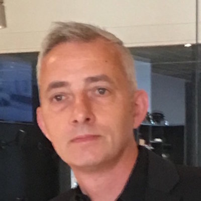 Profilbild von clonney68
