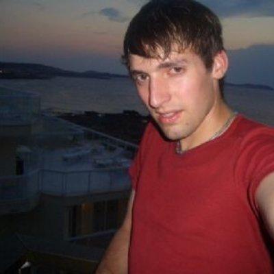 Profilbild von diebesten08