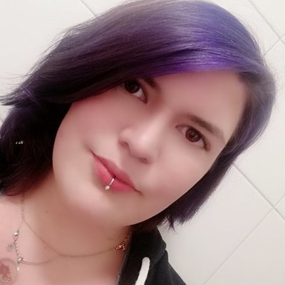 Profilbild von LadyBlack