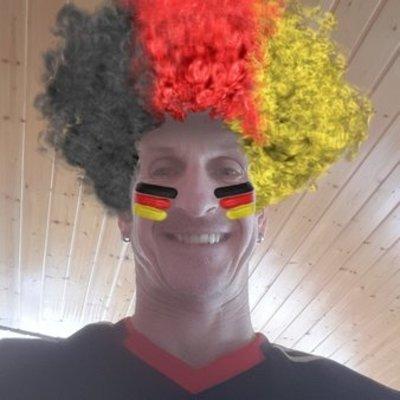 Profilbild von Marius1974