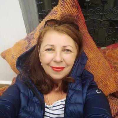 Livya