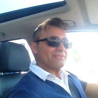 Profilbild von uomovero