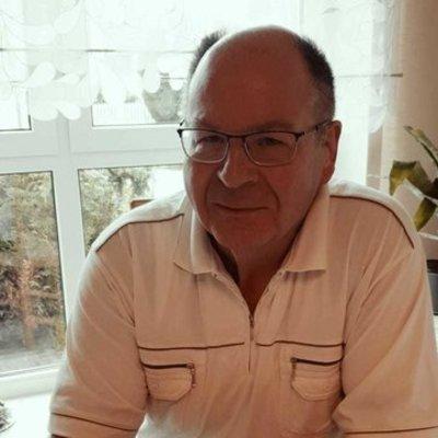 Profilbild von Onlinesucher