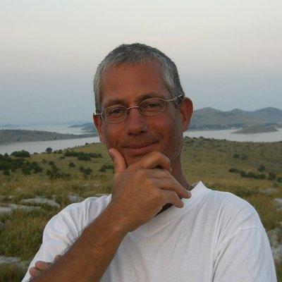 Profilbild von Alexontour