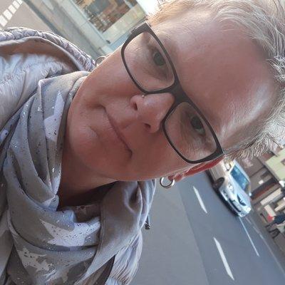 Profilbild von Dorfkind41