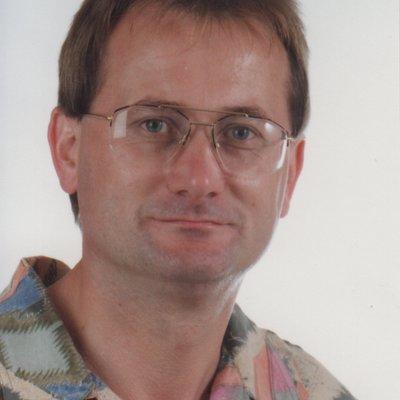 Profilbild von petermännchen