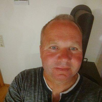 Profilbild von Micha511