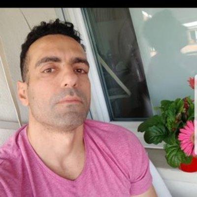 Profilbild von Saro
