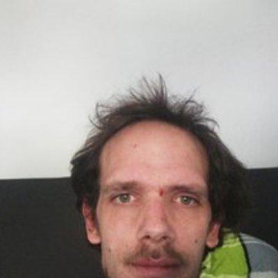 Profilbild von ThomKK