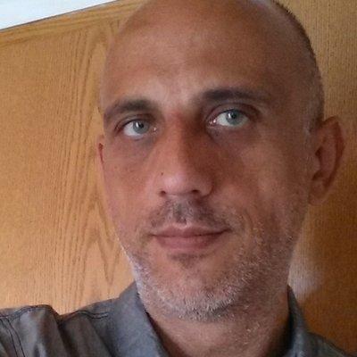 Profilbild von Marc48