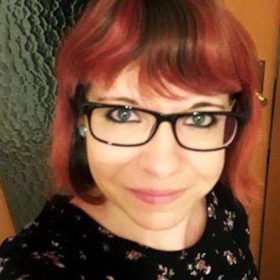 Profilbild von Betti84