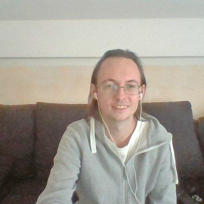Profilbild von Bastian31