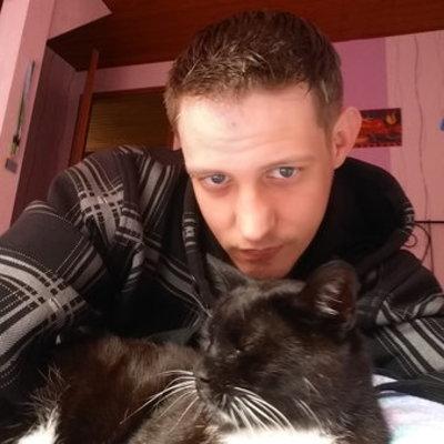 Profilbild von Moinsen1390