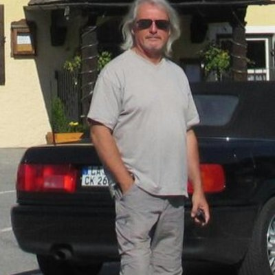 Profilbild von charlyb3004