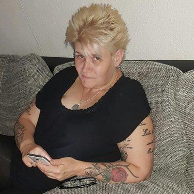 Profilbild von Schalkerin50