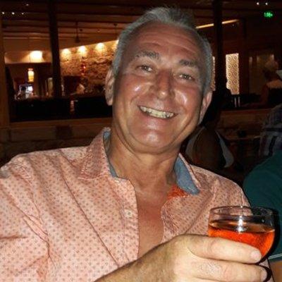 Profilbild von Tommy1962