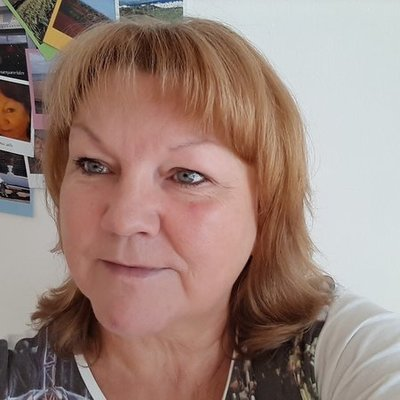 Profilbild von Sylvija