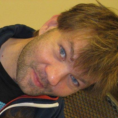 Profilbild von vundebla