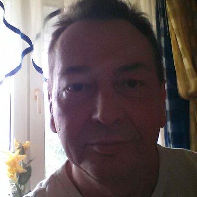 Profilbild von Felix05
