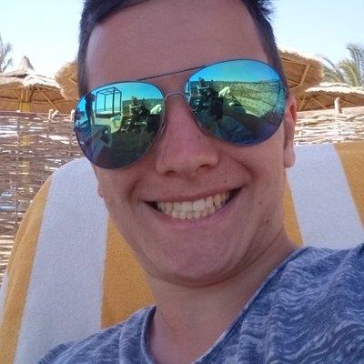 Profilbild von DerEine21