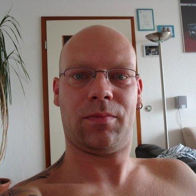 Profilbild von 19mike74