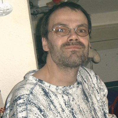 Profilbild von GF-Gay