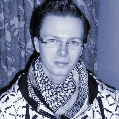 Profilbild von DunklerPriester6