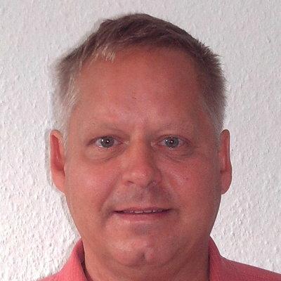 Profilbild von Sommer-Somme