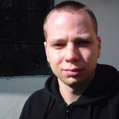 Profilbild von erikontour888
