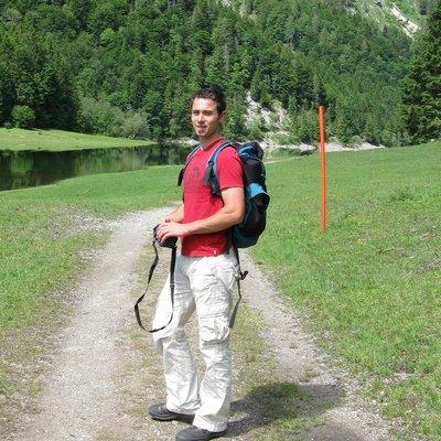 Profilbild von michl611