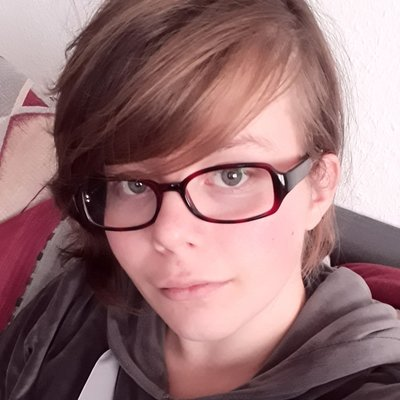 Profilbild von Adriana