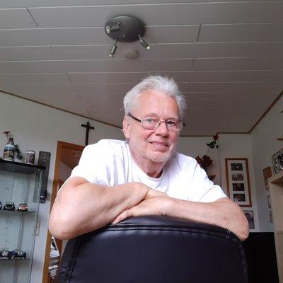Profilbild von Schummi