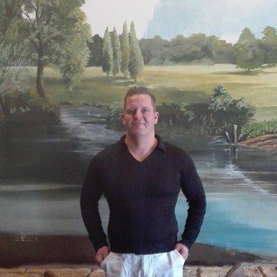 Profilbild von Ronny101