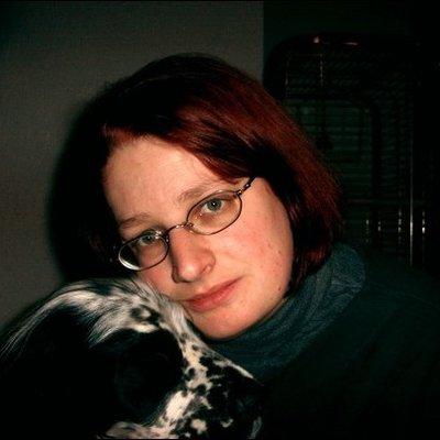 Profilbild von anne04