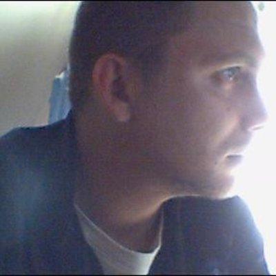 Profilbild von jasonv