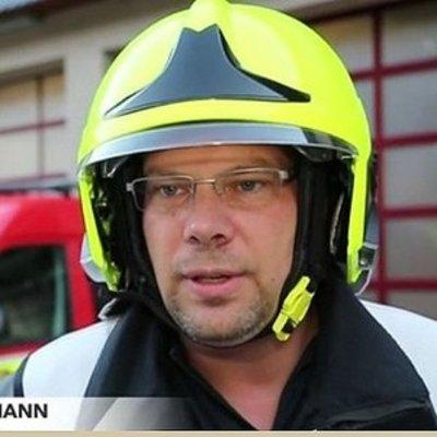 Feuerwehrmann1972