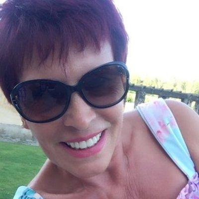 Profilbild von Romina5