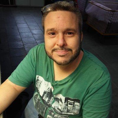 Profilbild von Chrissel