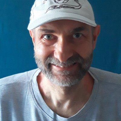 Profilbild von BNML