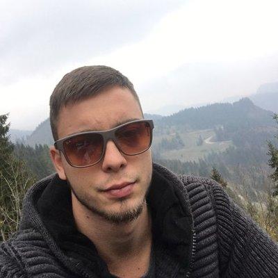 Profilbild von Moux