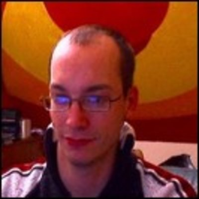 Profilbild von Oberon_
