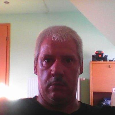 Profilbild von fonse