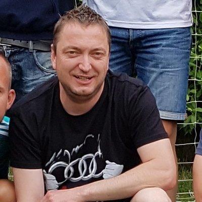 Profilbild von marneu49