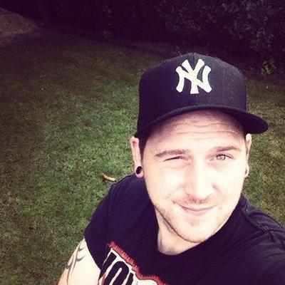 Profilbild von Johnny32