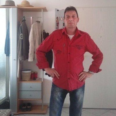 Feuerwehrmann11246