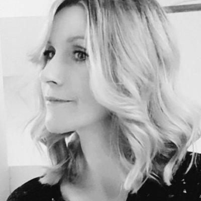 Profilbild von Antina