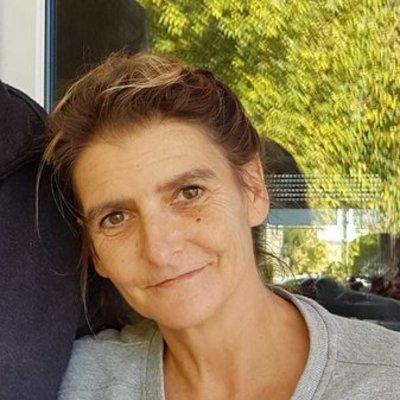 Profilbild von JuleBraun
