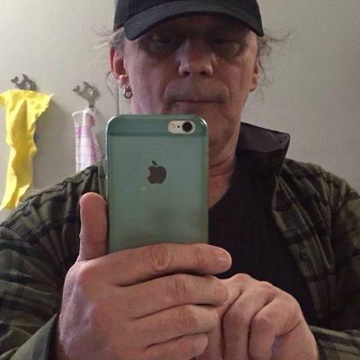 Profilbild von chilimike