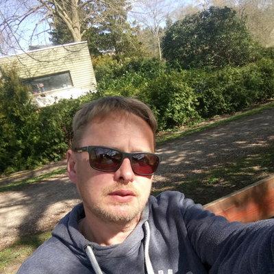 Profilbild von Max70